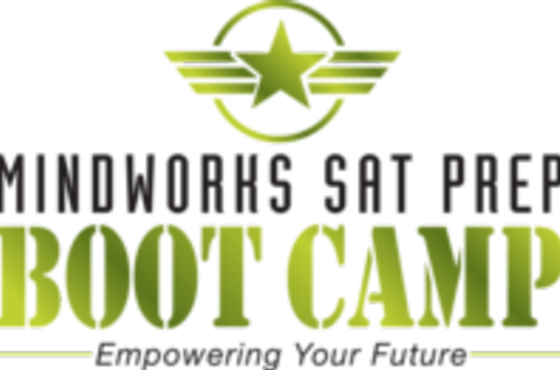 SAT Boot Camp by Mindworks