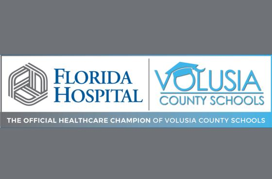 Florida Hospital and VCS