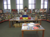 The Book Fair is Here